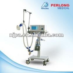 medical ventilator system S1600,mechanical ventilation for sale
