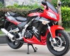 Hot/Super/ street bike/Sport bike 150cc/200cc/250CC
