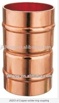 Copper Tubes,Copper Tube Fittings,Copper Tubes