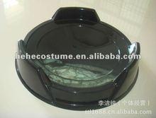 cheap plastic toy beyblade arena/beyblade stadium