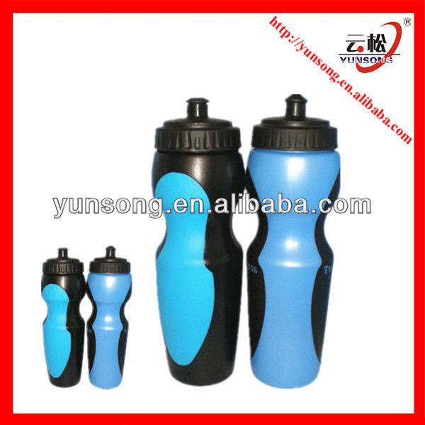2013 hot promotional item-sports goods-sports bottle