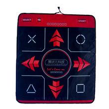 2015 new design 32 bit dance pad,Dance mat with TF card
