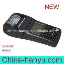 ECRA1 mini portable cash register