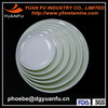 Hot design wholesale melamine dinner plates