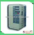 Yaskawa Inverter L1000A Elevator Inverter, Elevator Manufacturer