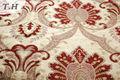 oriente medio brillante estilo chenilla tejido jacquard