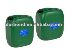 Amber Anti corrosion Impregnation Anaerobic Sealant