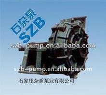 ZH series Excellent quality Centrifugal pump,Surry Pumps