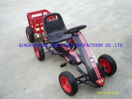 Kid Karts For Sale Kids Car Pedal go Kart With