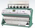 El procesamiento de avena de clasificación de color de la máquina, hecho en china