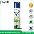 multi olor aerosol ambientador de aire ambientador de aire del aerosol