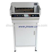 460mm CNC digital Paper Cutter