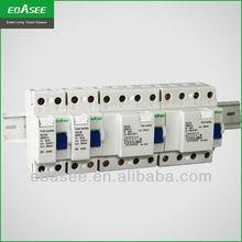 EBS6R Load Break Switch