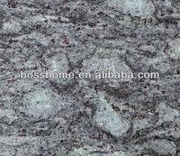 Indian blue granite stone different types of granite tile