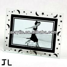 pop fantastic simple acrylic plastic online photo frames wholesale