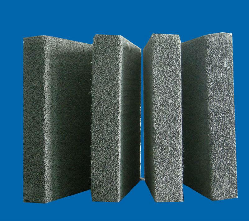 Light Weight Concrete Sandwich Wall Panel Buy Light Weight Precast Decorative Wall Panels