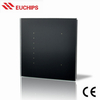 Touchable Button DMX LED Master Controller with brightness adjustment slider