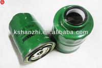 TCM 20801-02141 machinery filter