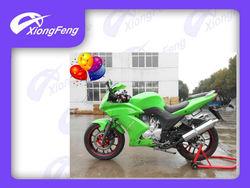 2014 Hot selling Racing Motorcycle,Sport Motorcycle,motocicleta