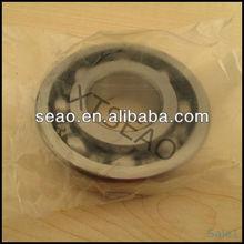 deep groove ball bearing 6312-2RSR