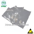 btree nylon poli sacos de vácuo