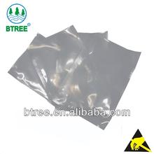 Btree Poly Nylon Vacuum Bags