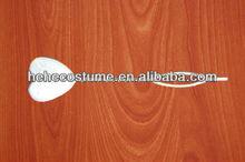 wholesale soft 11cm plastic hair beader , kids hair bead needle