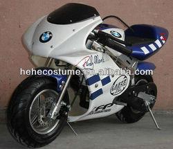 49cc 40km/hour mini gas motorcycle for kids wholesale,kids petrol cars