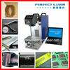 Hot sale fiber laser marking machine price