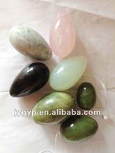 kegel exercise jade eggs natural