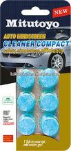 Car Windshield washer windscreen cleaner compact car wash