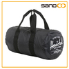 2014 Sedex factory fashion Custom best Travel duffle sports bag
