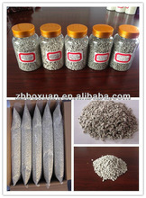 Plastic defoaming agent/masterbatch/deformer/desiccant
