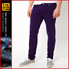 skinny jeans for men elastic skinny jeans for men pencil jeans for men(GYM0055)
