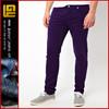 skinny jeans for men elastic skinny jeans for men pencil jeans for men(GYM0055)