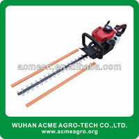 22.5cc Mini Gasoline Hedge Trimmer for Garden with Good Quality