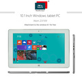 windows8 tablet pc