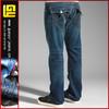 /product-gs/2014-jeans-embroidery-pocket-design-for-men-denim-jeans-back-pocket-embroidery-gym0150--778441617.html
