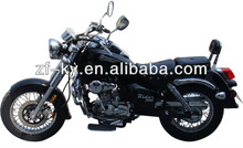 NEW CONDITION UM MOTORCYCLE ZF250-2 OTTC Chopper motorcycle 200CC 250cc