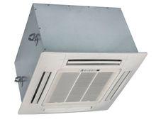 home air purifier KJF-600