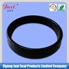 rubber waterproof sealing gasket