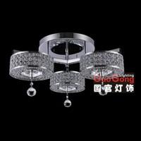 decorative fiber optic light GM6338
