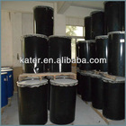 200L drum bulk raw silicone
