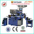 Novo produto 2015 JH-250 marca impressão de etiquetas máquina feita na China