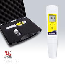 ECscan10H Pen Type Conductivity Meter (High Range)