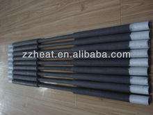 SiC heating elements GC type