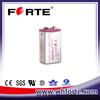 10.8v smoke alarm battery er9v