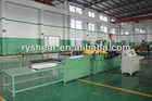 Full Serve Transformer Core Cross Cutting Machine