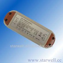 24V Led Power supply constant Voltage led driver 24V