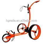 2014 cheap golf cart for sale push golf buggy